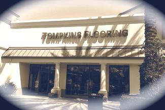 Tompkins Flooring Irvine