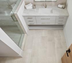 Tompkins Flooring  Tile & Stone