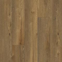 Tompkins Flooring Laminate