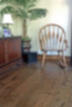 Tompkins Flooring Hardwood Flooring