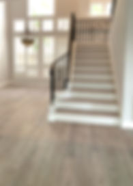 Tompkins Flooring Luxury Vinyl