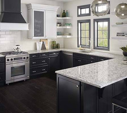 Tompkins Flooring Kitchen Counter Tops