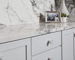 Tompkins Flooring Bath Counter Tops