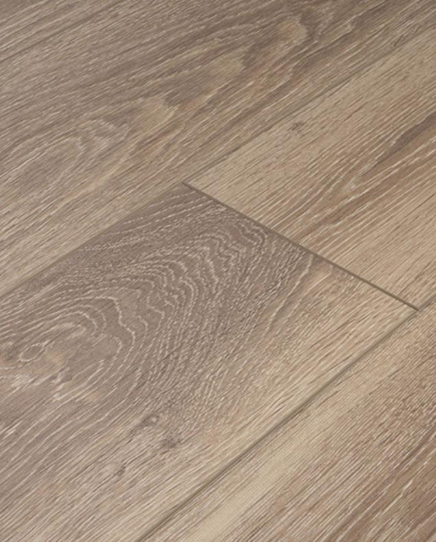 Tompkins Flooring Luxury Vinyl
