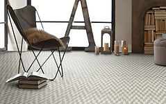 Tompkins Flooring & Dixie Carpet