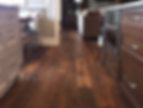 Tompkins Flooring Hardwood Wood Floors