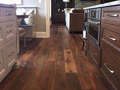 Tompkins Flooring Hardwood Wood Floors