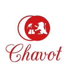 LOGOCHAVOT-11.png
