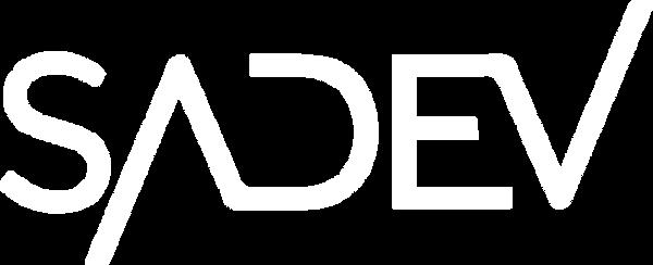 logo sadev.png