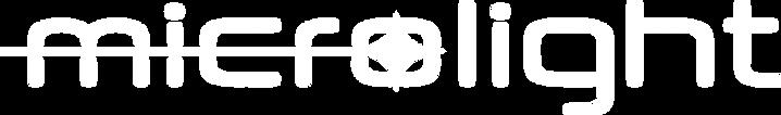 logo_microlight.png