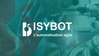 Isybot