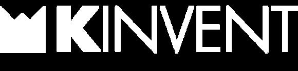 logo kinvent.png