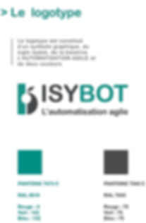 logotype.jpg