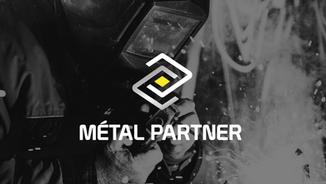 Métal Partner
