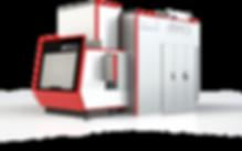 design machine pci  novam 62.png