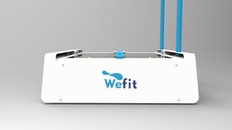 We-fit