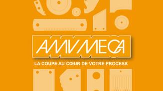 AMV Meca