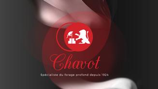 Chavot