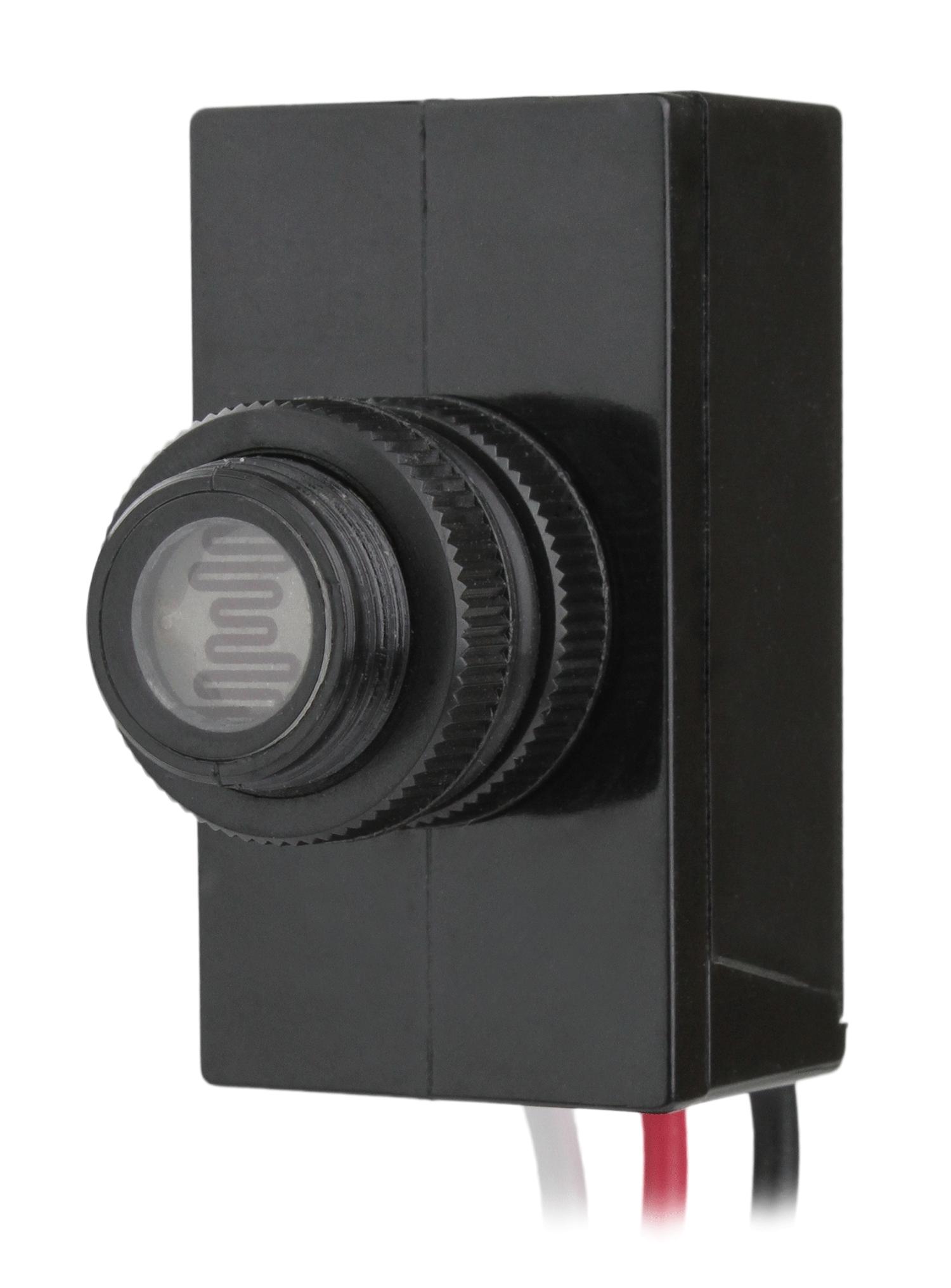 P4023