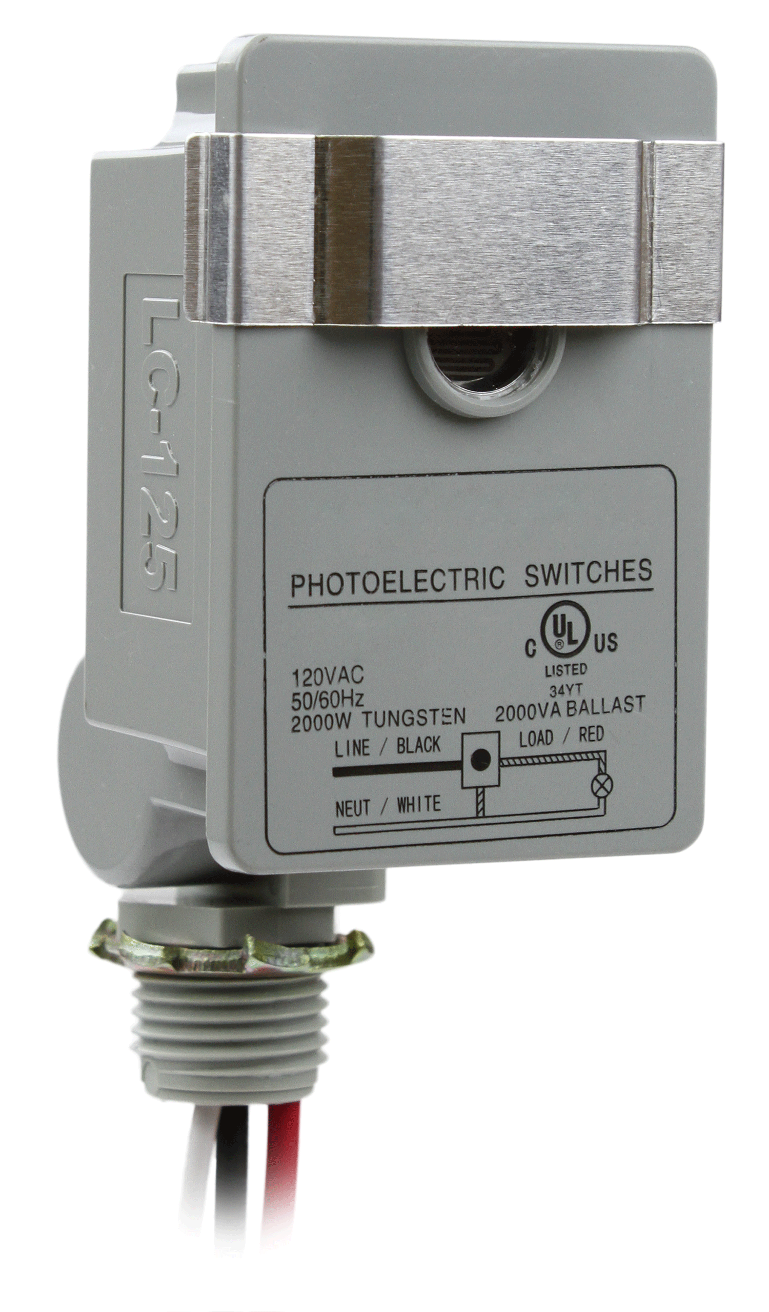 P4221