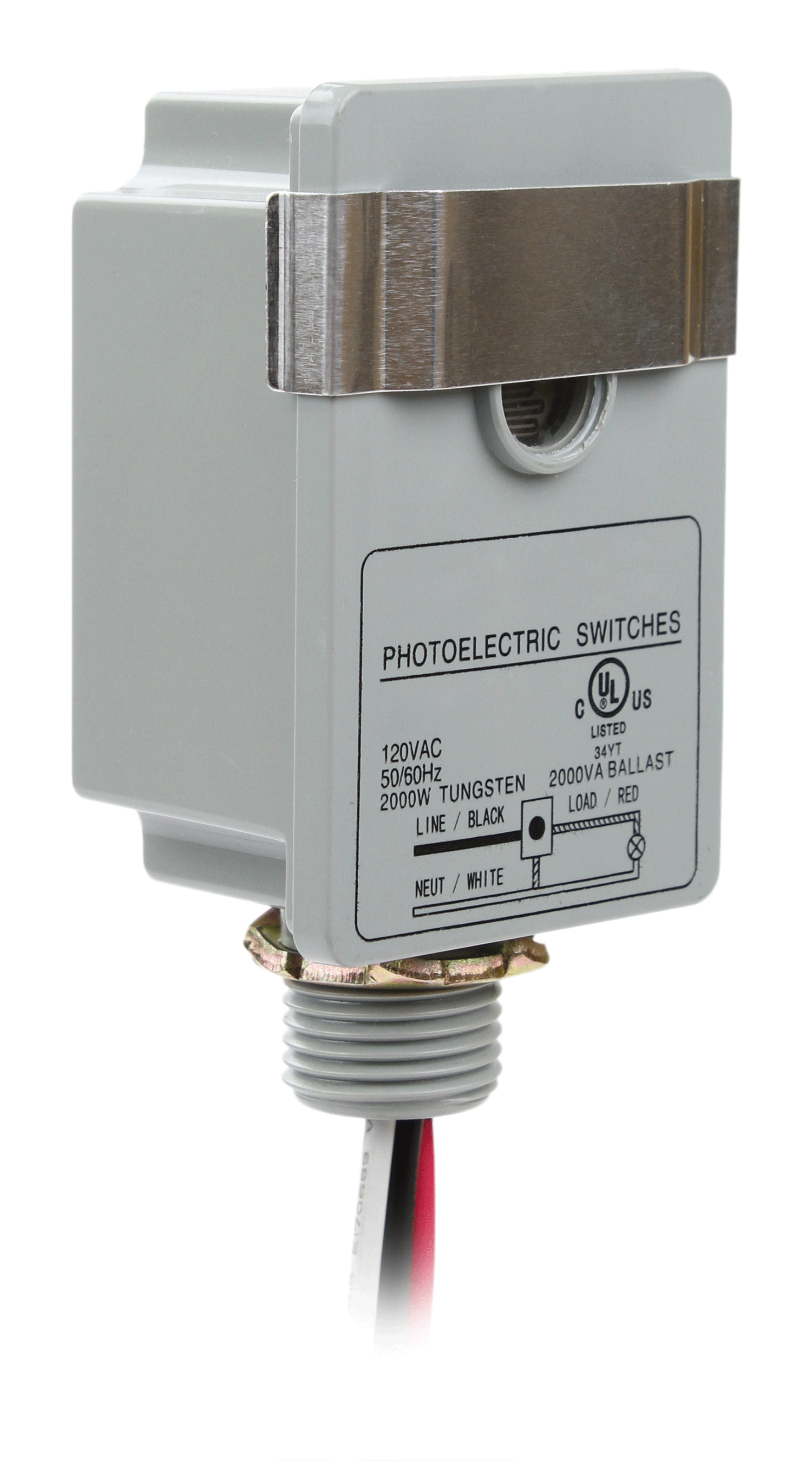 P4121