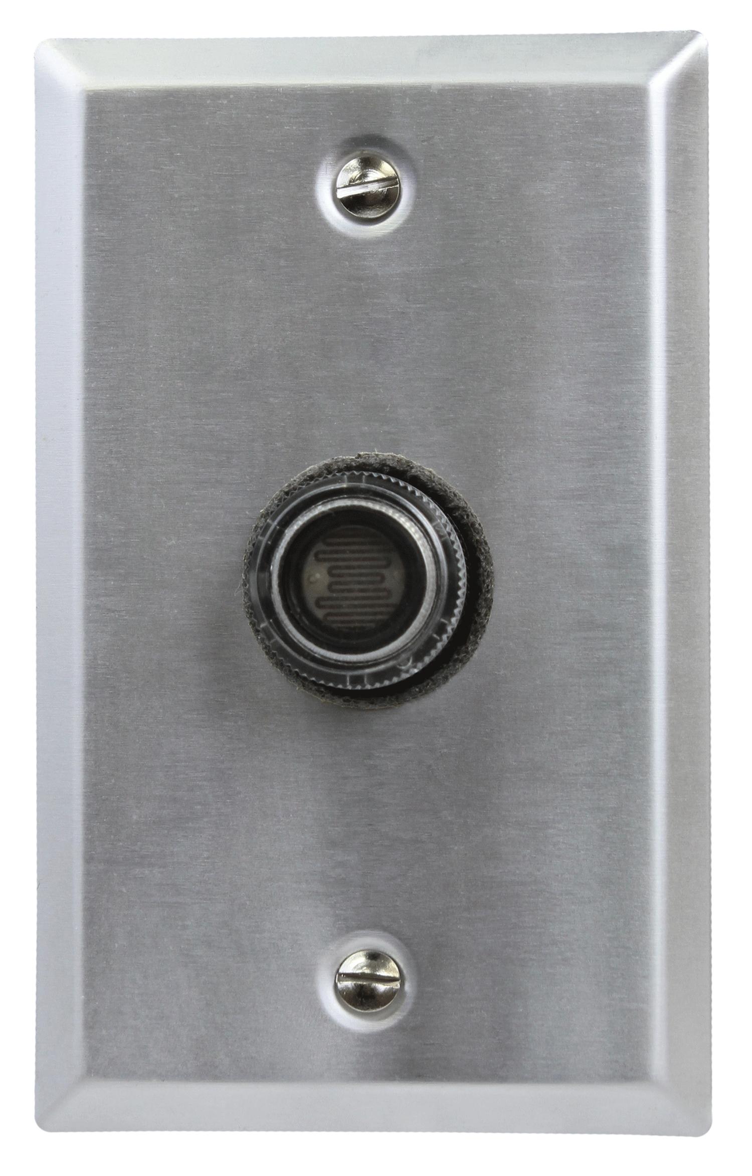 P4021C