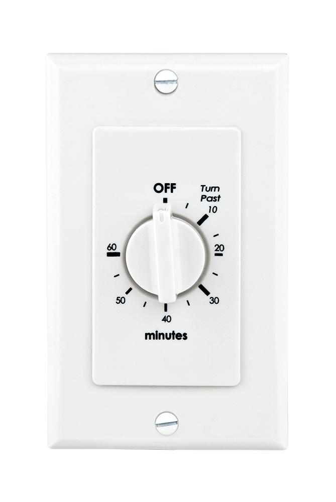 WB060W White