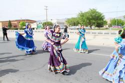 Folklorico Dancers (2).JPG