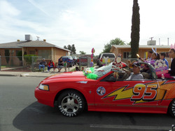 Mc Queen Race Car (2).JPG