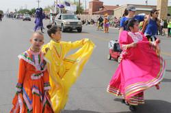 Folklorico Dancers.JPG