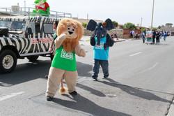 El Paso Zoo Lion.JPG