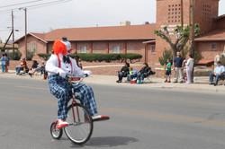 El Mida Clown (3).JPG
