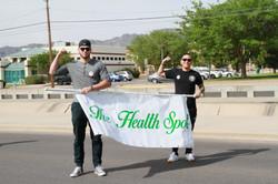 The Health Spot (2).JPG