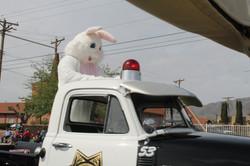 Sheriff Bunny.JPG
