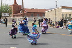 La Fe Folklorico Dancers.JPG