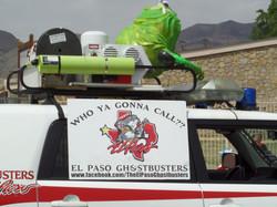 El Paso Ghost Buster Mobile.JPG
