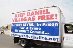 Free Daniel Van.JPG