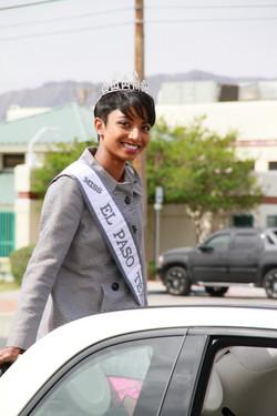 Miss El Paso Teen_edited.JPG
