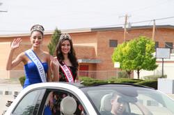 Miss United Continent & Miss El Paso Teen.JPG