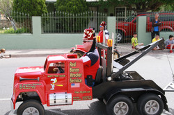 El Mida Tow Truck.JPG