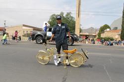 Custom Bike (4).JPG