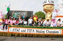 AYSO Soccer.JPG