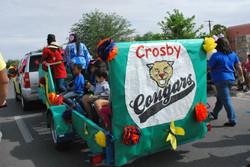 Crosby Cougars.JPG