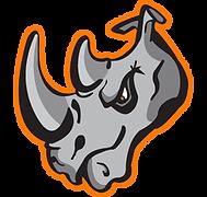 Rhino LogoOrange.png