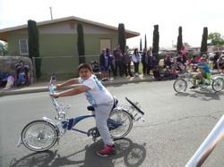 Custom Bike (5).JPG