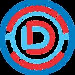 Desert downs logo .png