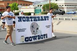 Northeast Cowboys.JPG