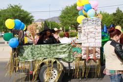 Wizard of Oz Float.JPG