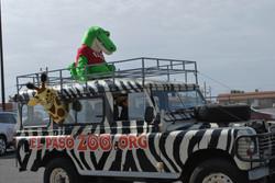 El Paso Zoo.JPG