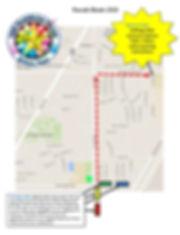 Parade Route 2020.JPG